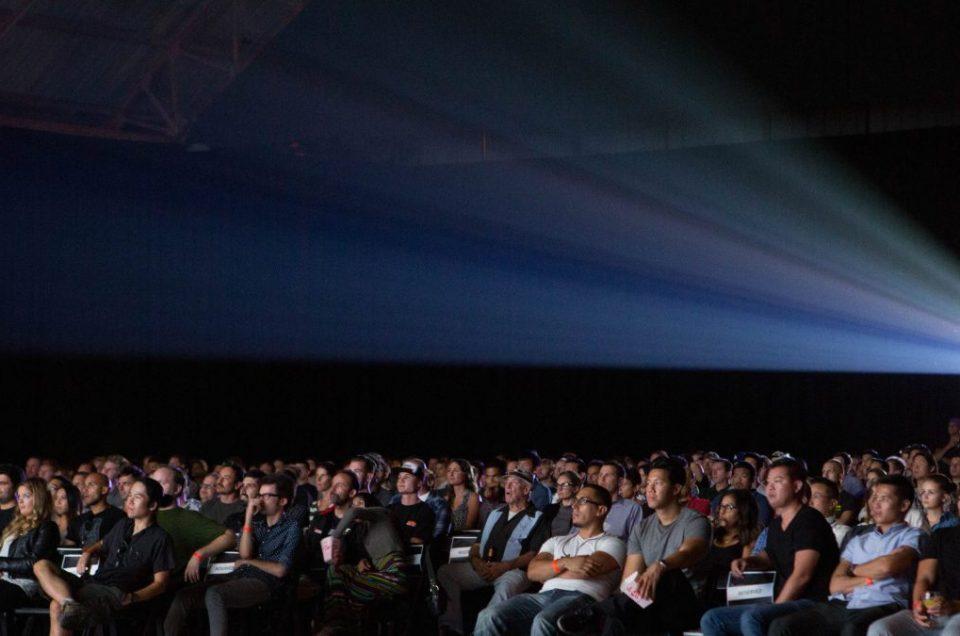 11-ozgur-film-festivali