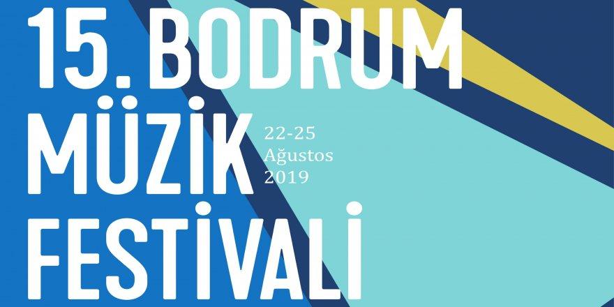 15-bodrum-muzik-festivali