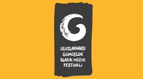 16-uluslararasi-gumusluk-klasik-muzik-festivali