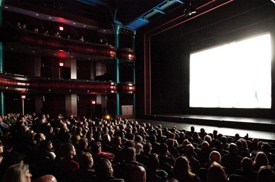 19-sinema-burada-festivali