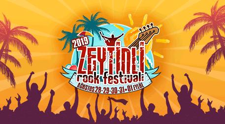 2019-zeytinli-rock-festivali