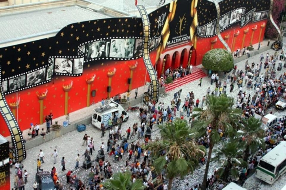 26-uluslararasi-adana-altin-koza-film-festivali