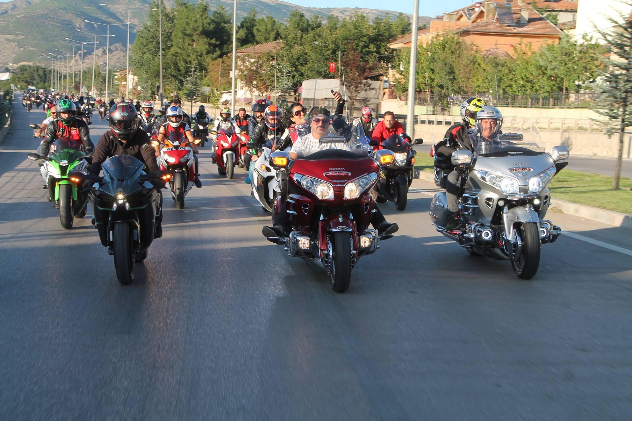 41-motofest