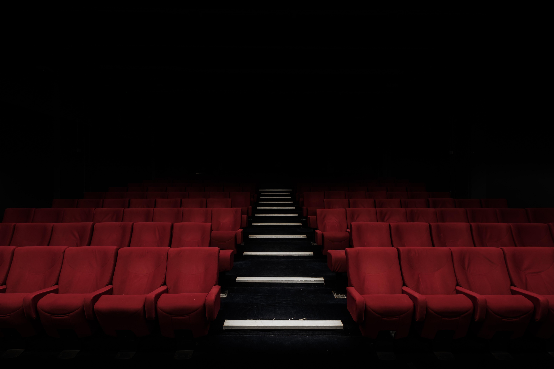 9-bodrum-turk-filmleri-haftasi