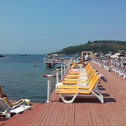 ada-beach-club