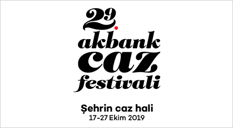 akbank-caz-festivali