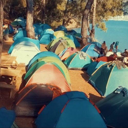 aksazlar-koyu-festival-alani