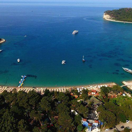 ayisigi-beach