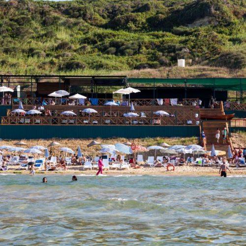 baykus-beach