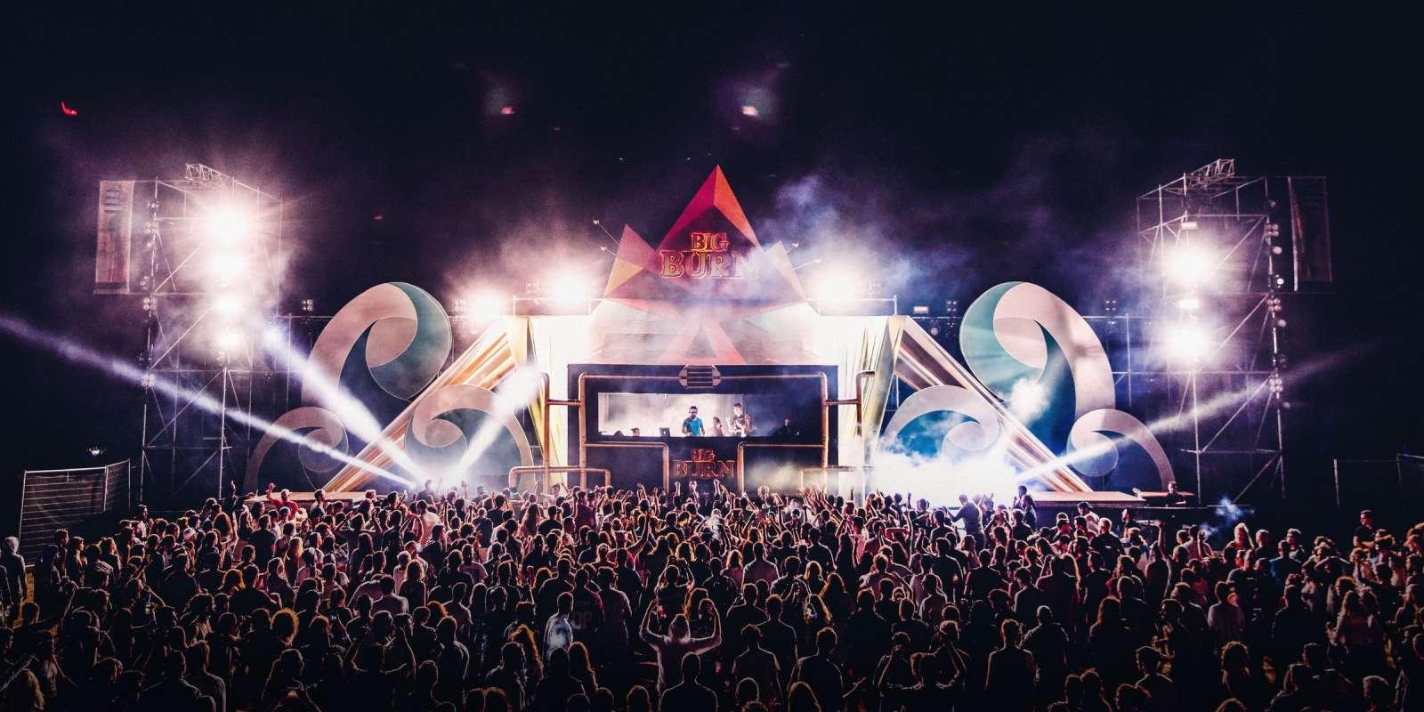 big-burn-festivali