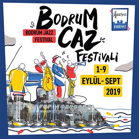 bodrum-caz-festivali