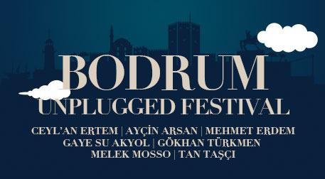 bodrum-unplugged