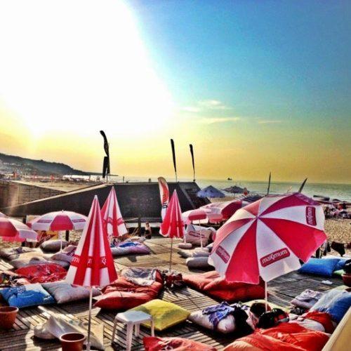 burc-beach