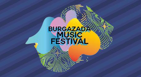 burgazada-festivali