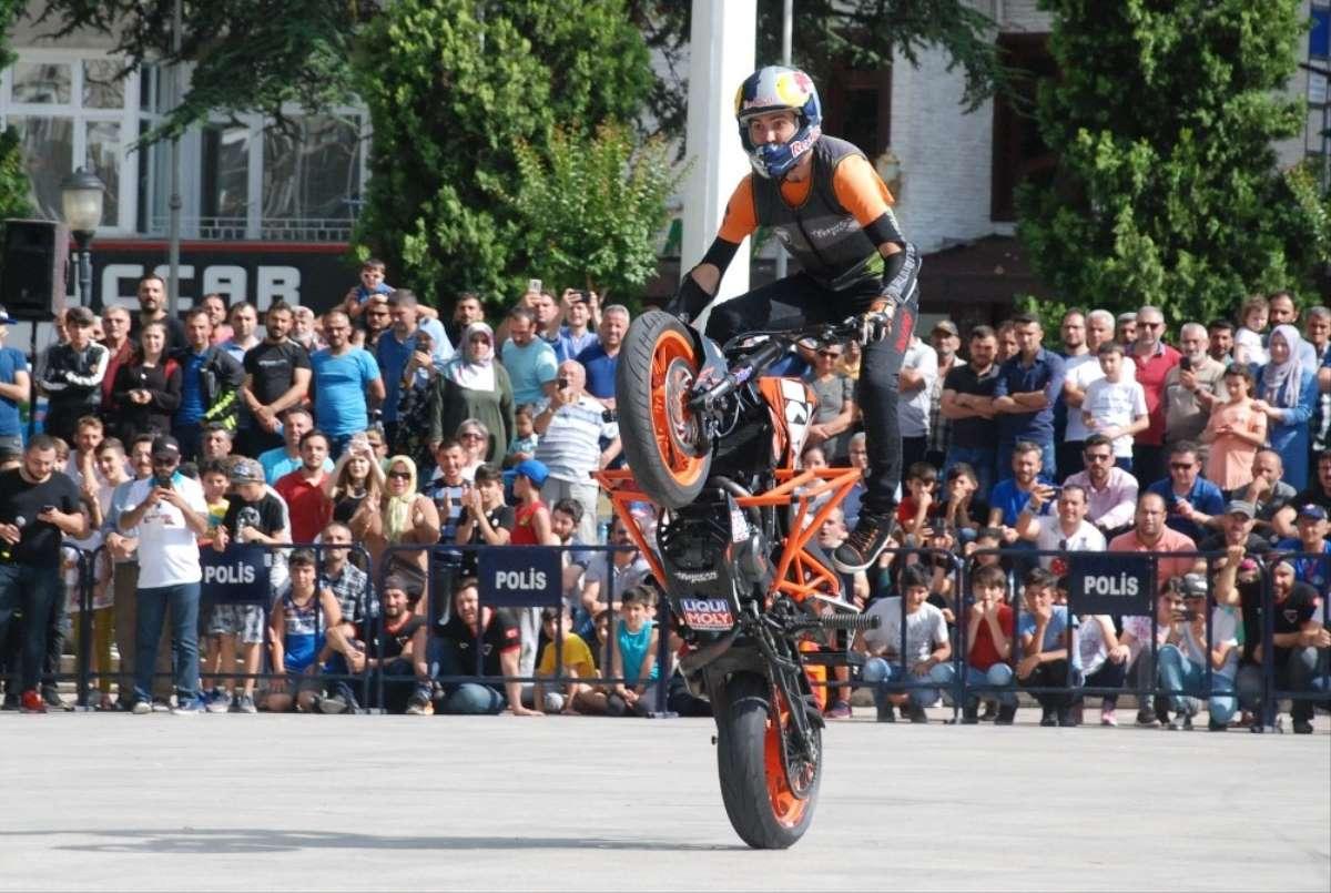 cesme-motosiklet-festivali