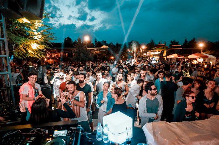 Genç Fest Ankara