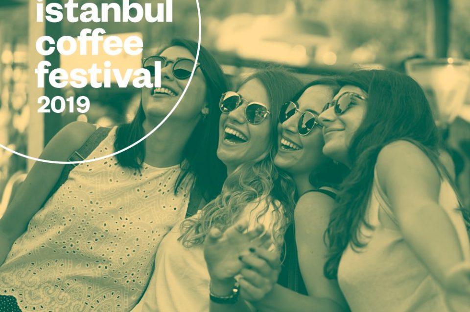 coffe-festival
