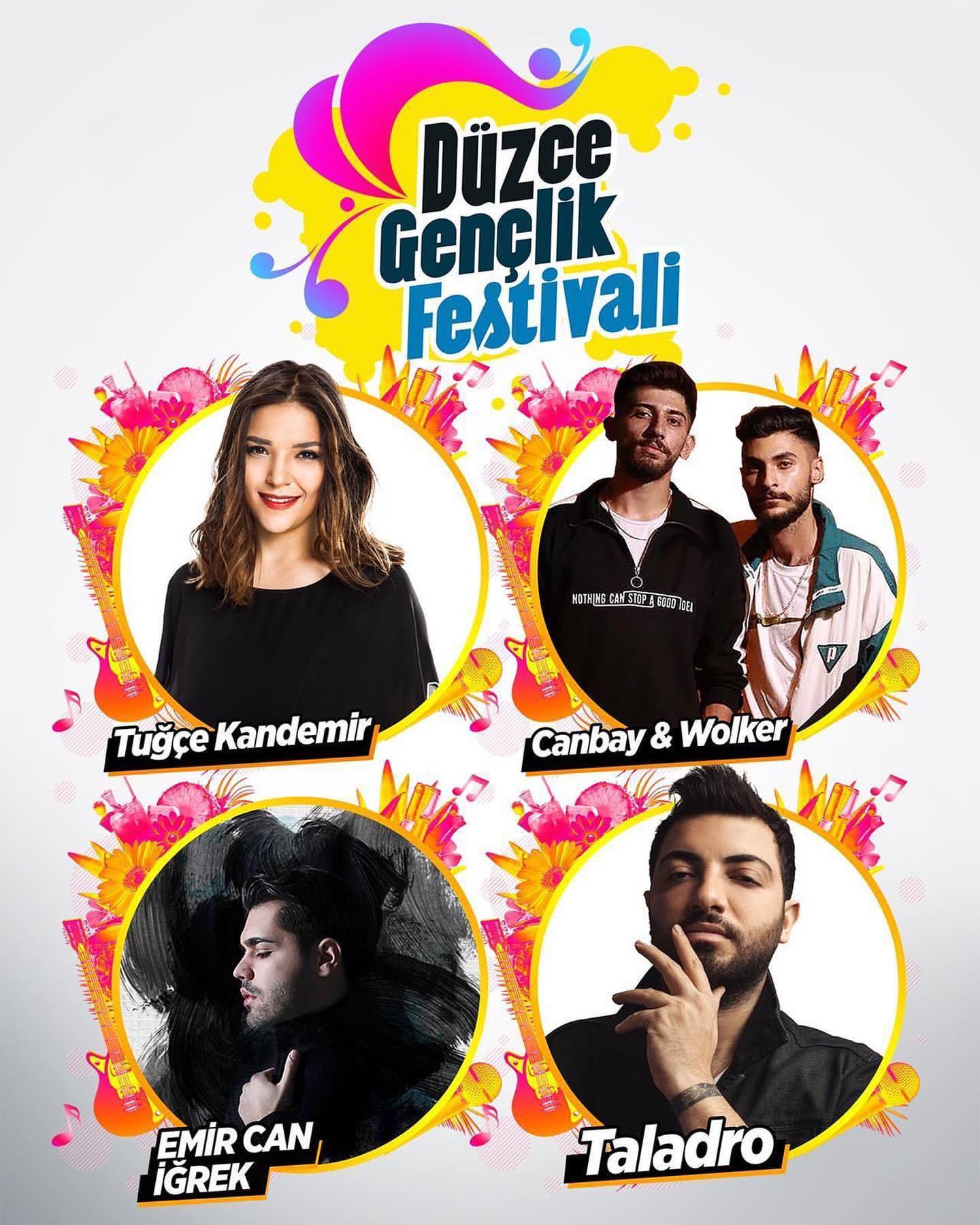 duzce-genclik-festivali