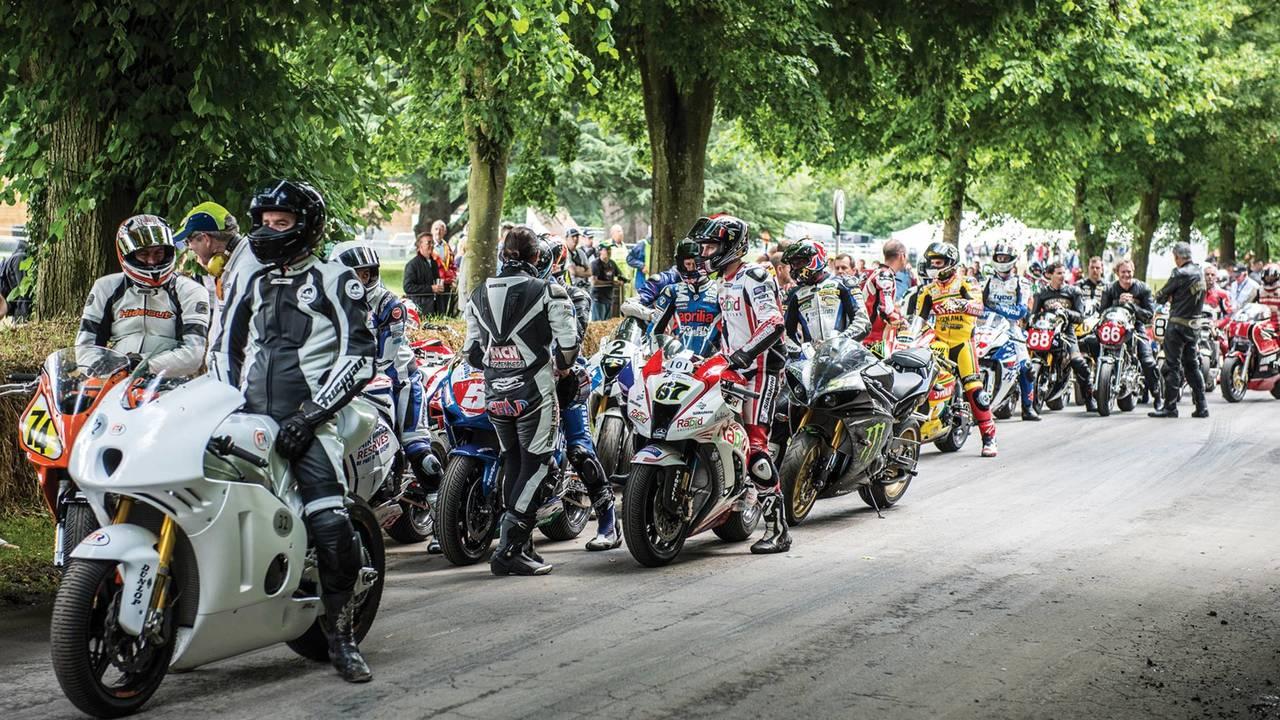 edirne-motosiklet-festivali