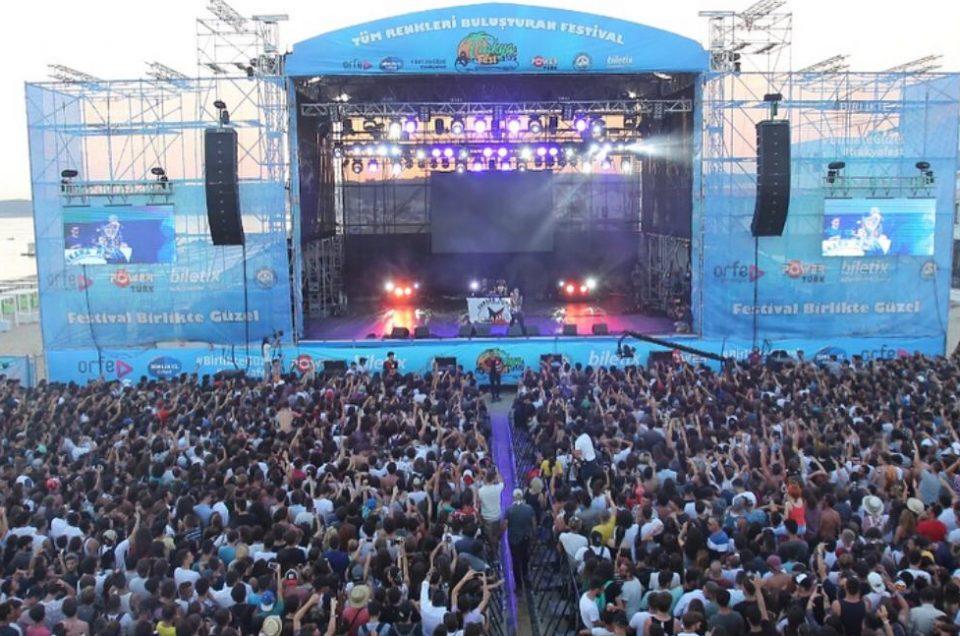 edirne-muzik-festivali