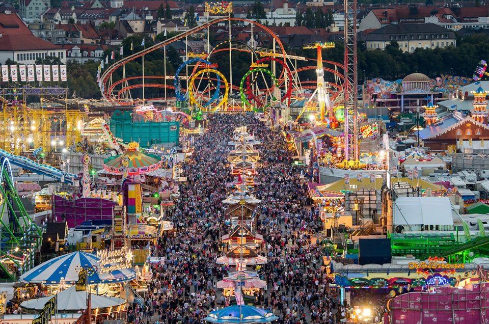 ekim-festivali