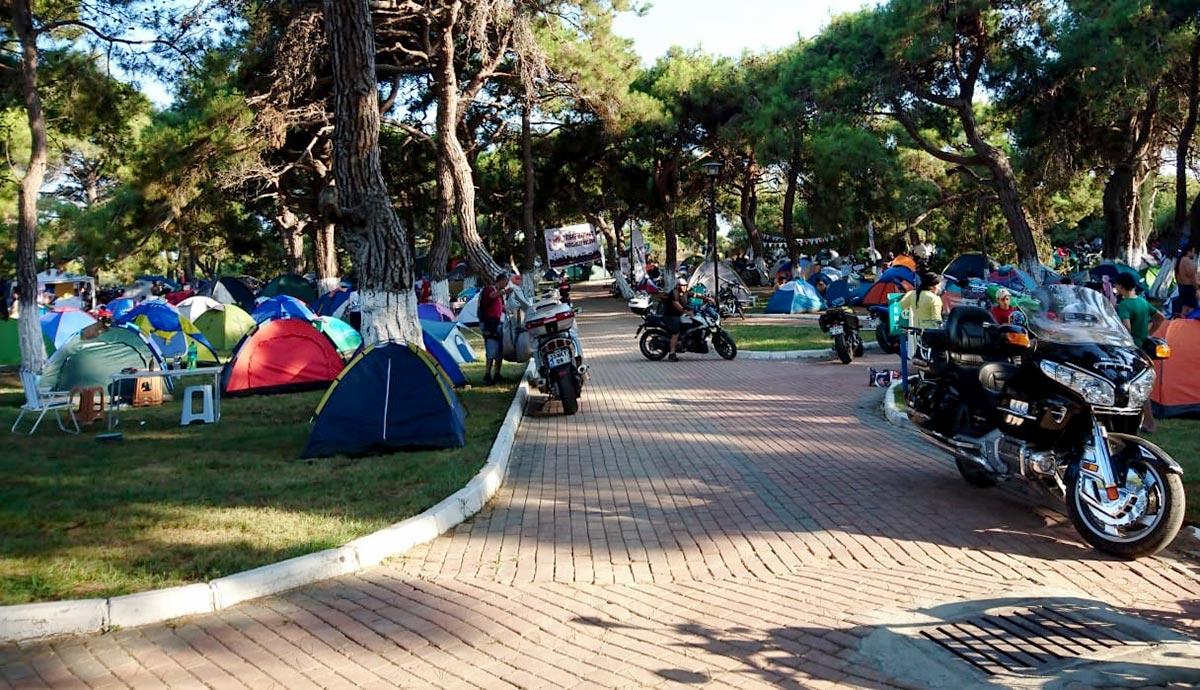 erciyes-motofest-2019