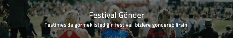 festival-gonder