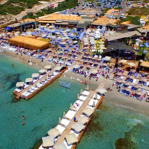 fly-lnn-beach