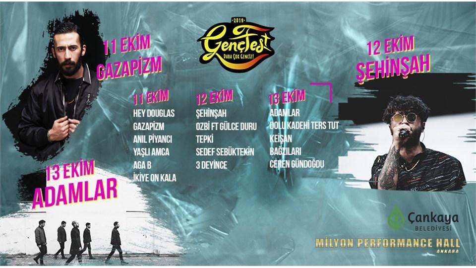 genc-fest-ankara-2019