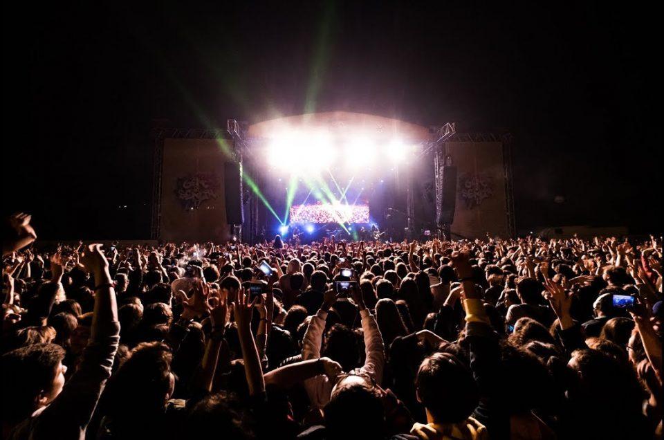 genclik-festival