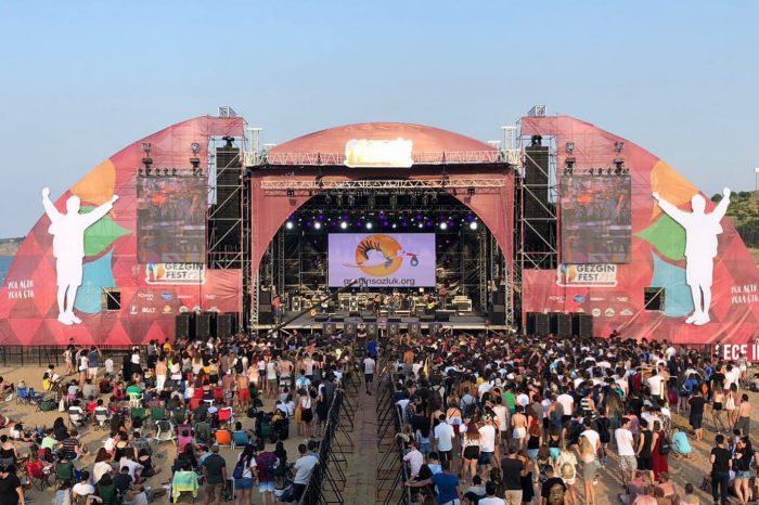 GezginFest İzmir