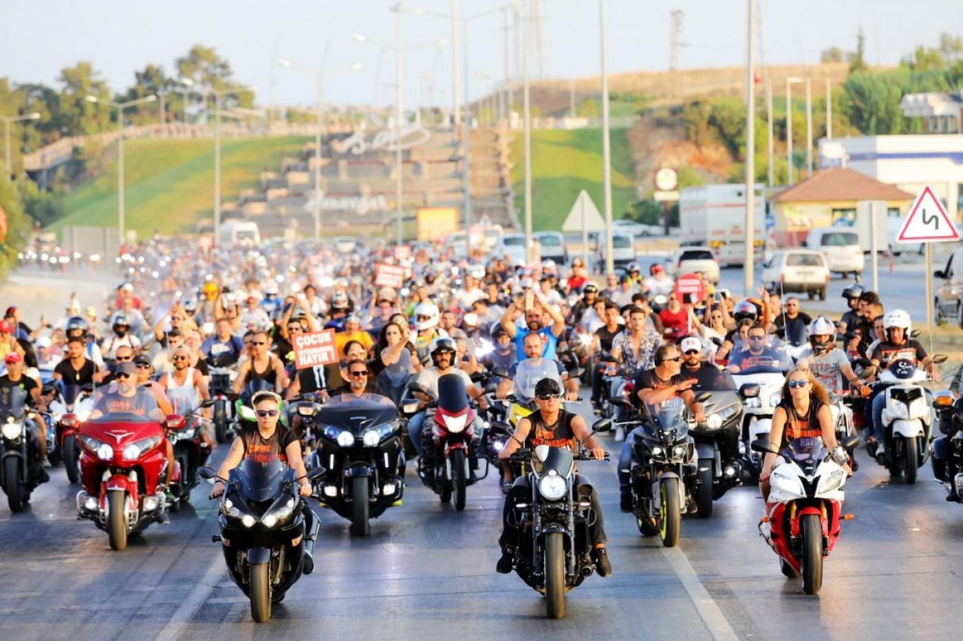 gokceada-motosiklet-festivali