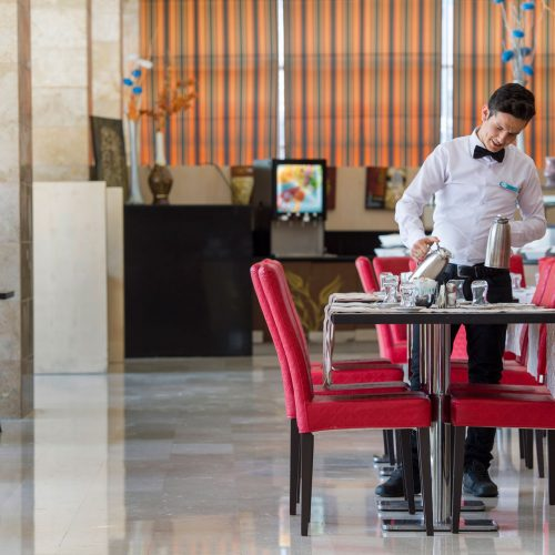 grand-hotel-konya