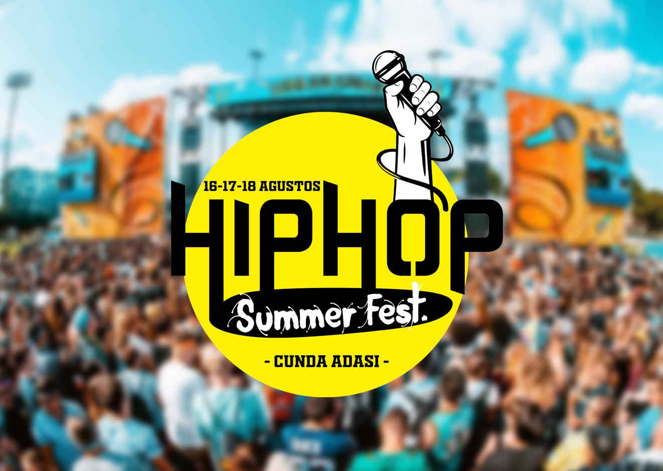 hip-hop-summer-fest