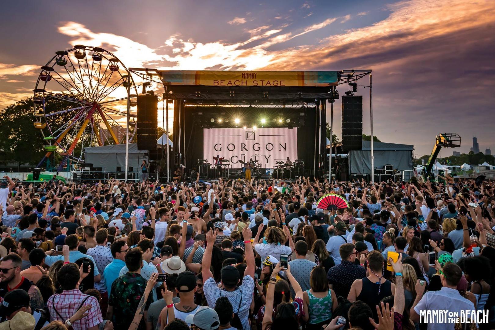 hiphop-onthe-beach-festival