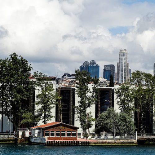 istanbul-deniz-muzesi