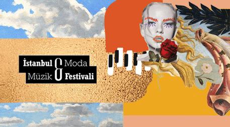 istanbul-moda-ve-muzik-festivali