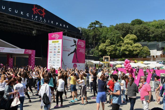 İstanbul Moda ve Müzik Festivali