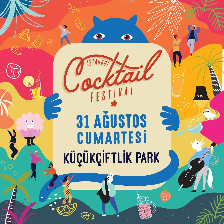 kücük-ciftlik-coktail-festivali