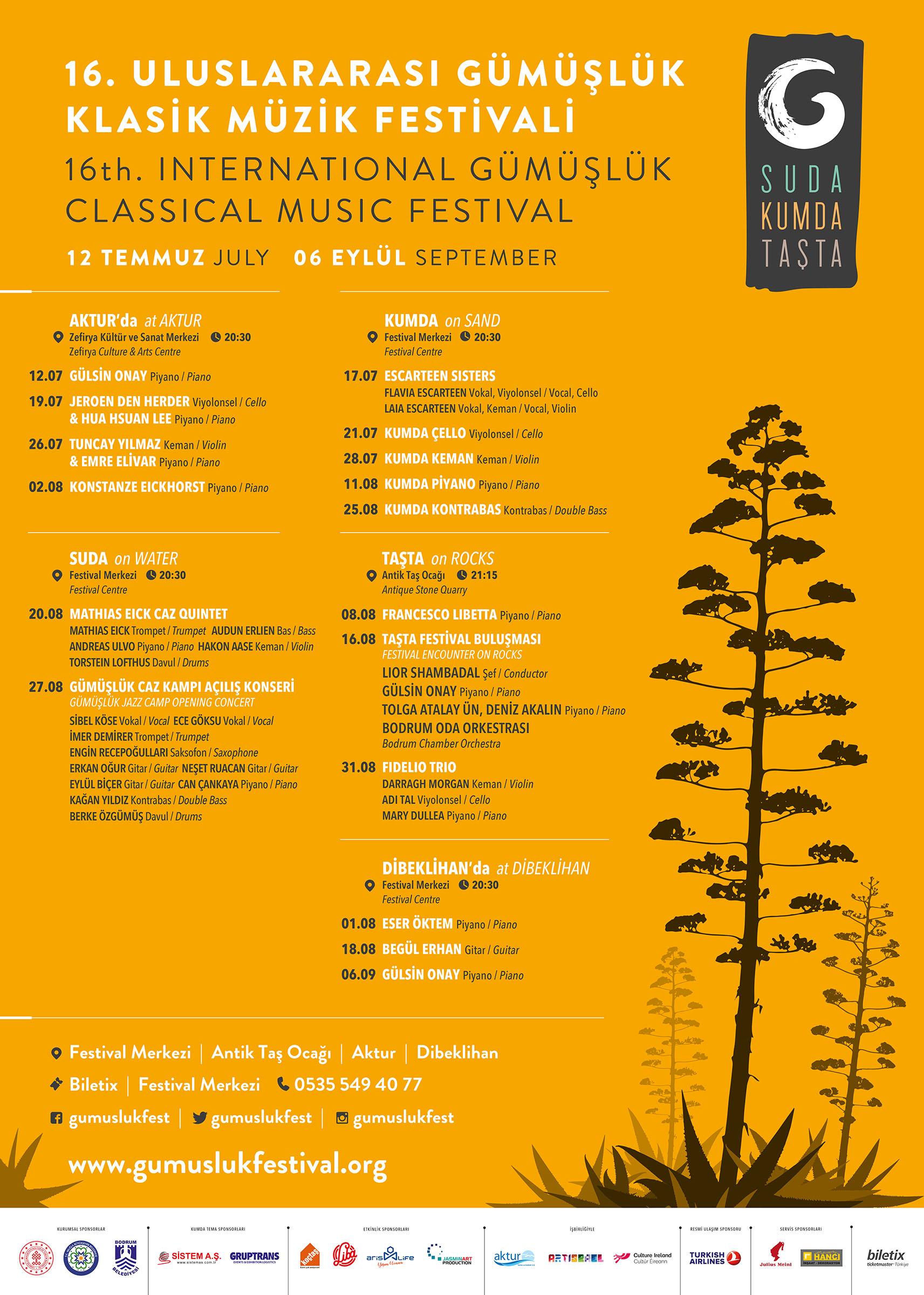 klasik-muzik-festivali