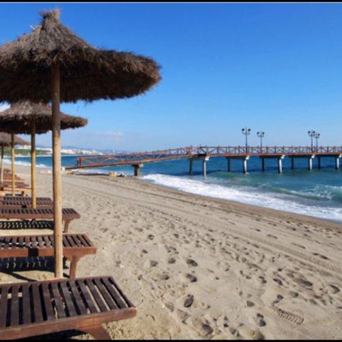 marbella-beach