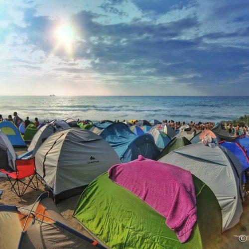 milyon-beach