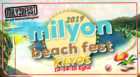 milyon-beach-fest