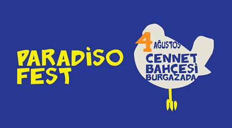 paradiso-fest-2019
