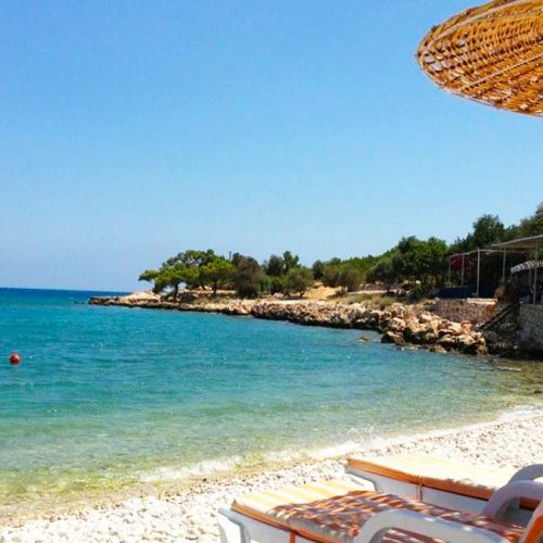 pompei-beach