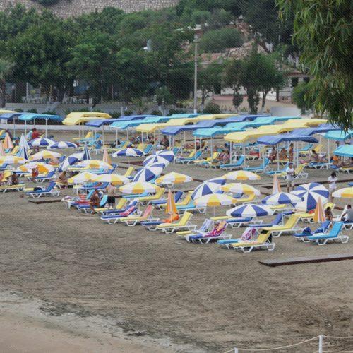 quuenaba-beach