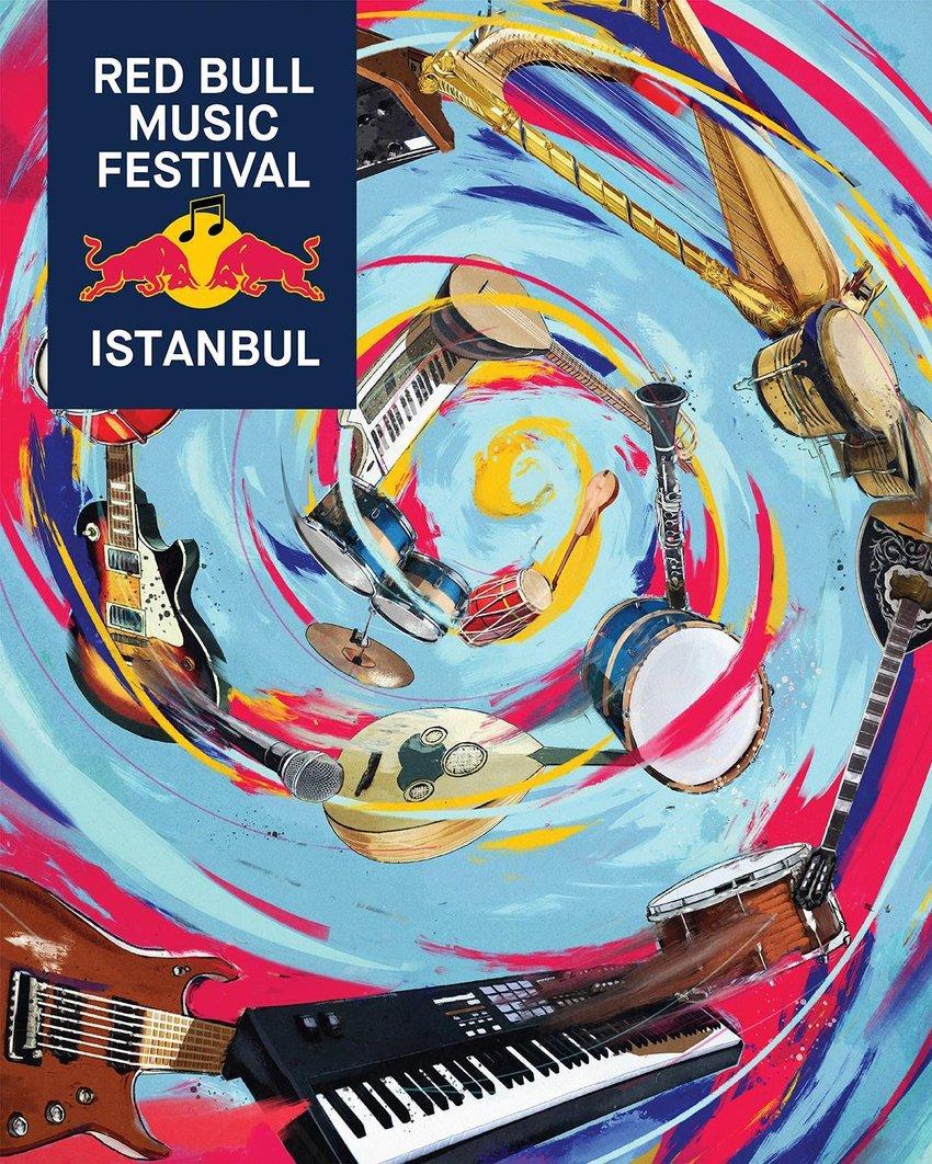 red-bull-music-festival-istanbul