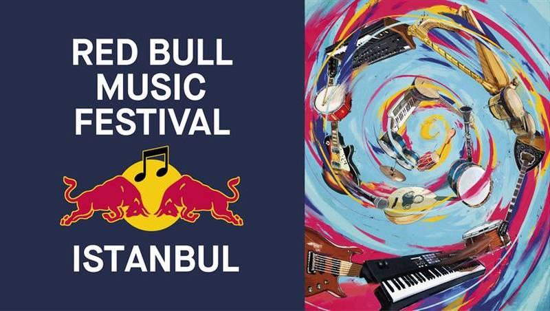 redbull-music-festival