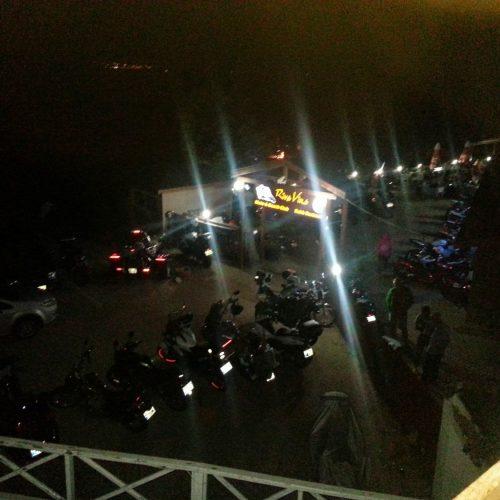 riva-moto-club