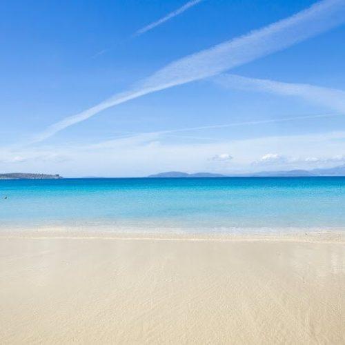rooms-beach